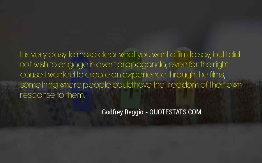 John Guthrie Quotes #882964