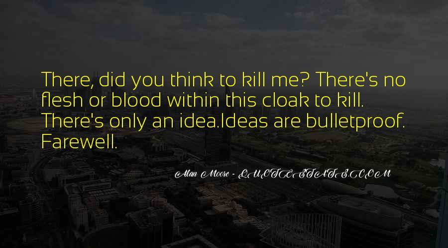 John Hick Quotes #1047836