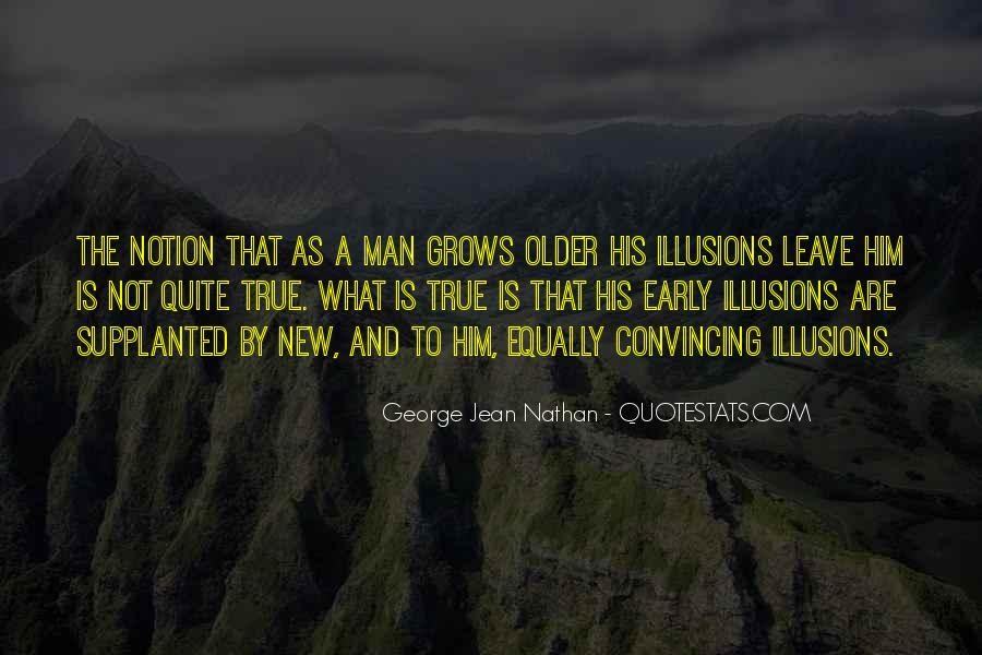 John Hick Quotes #1422098