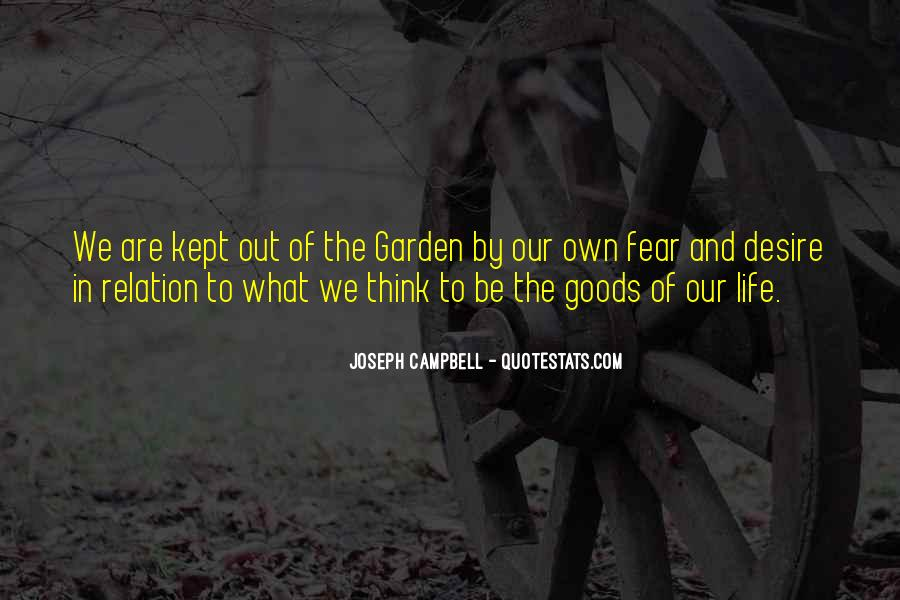 John Hick Quotes #227036