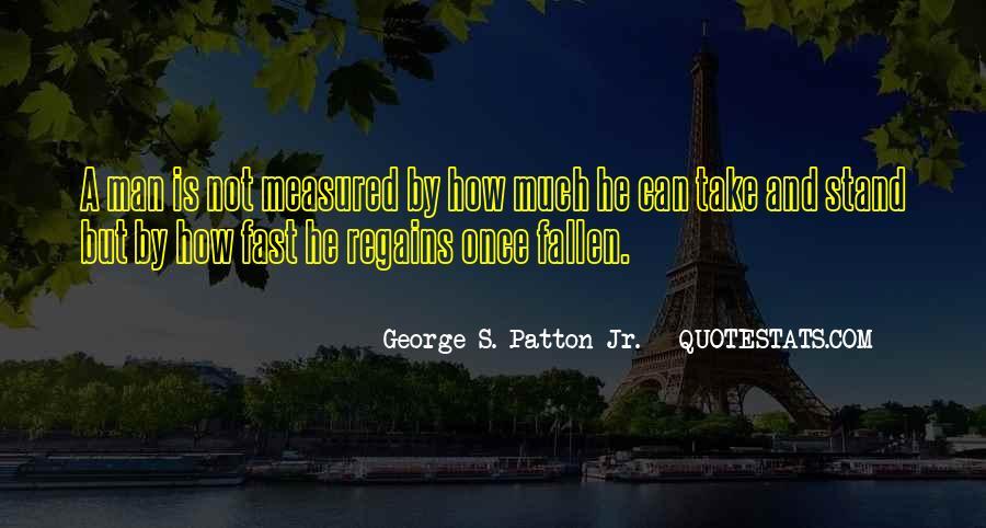 John Hick Quotes #237122