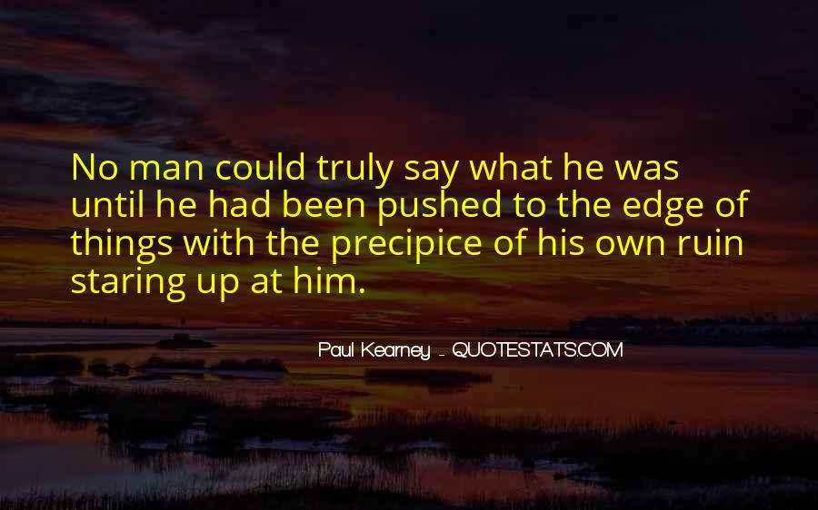 John Hylan Quotes #1620342