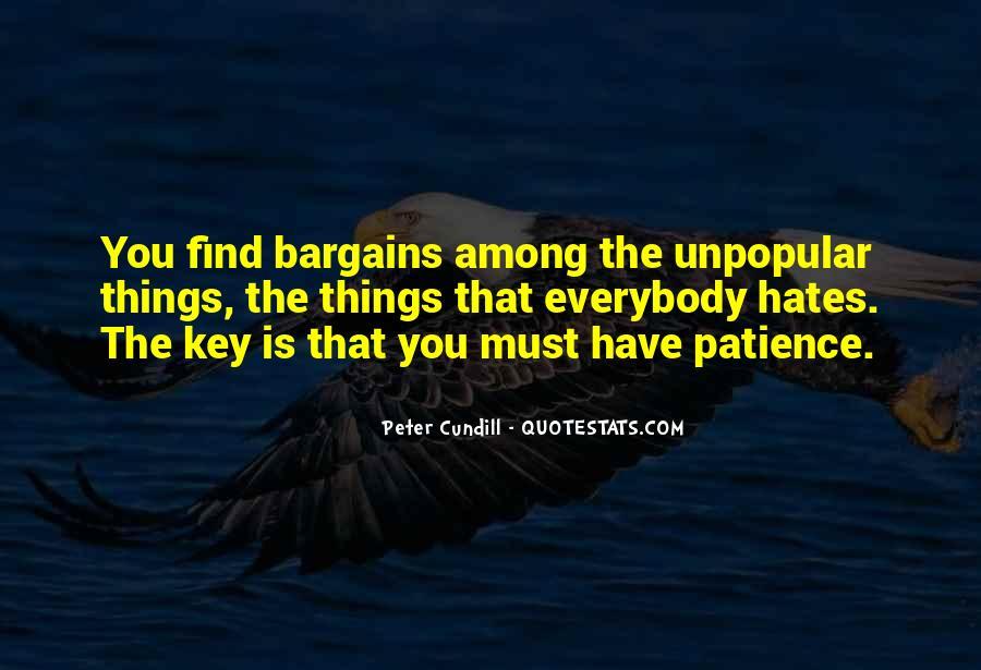 John Iacono Quotes #114679