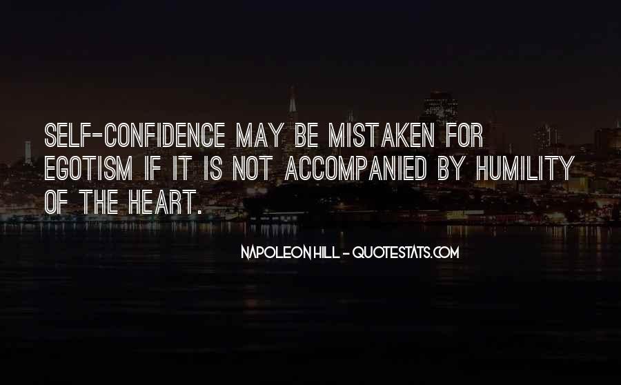 John Iacono Quotes #1147756