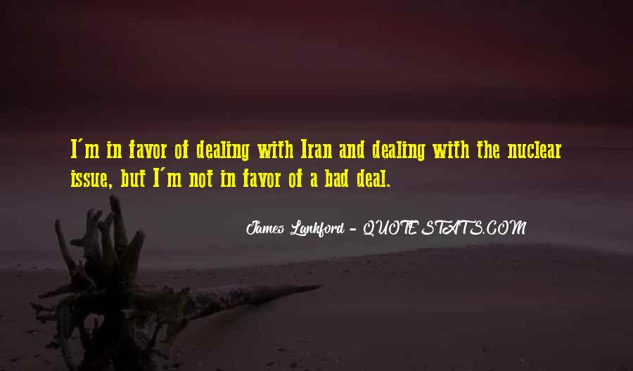 John Iacono Quotes #1869125