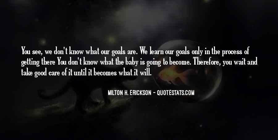 John Kennedy Hawthorn Quotes #1386540