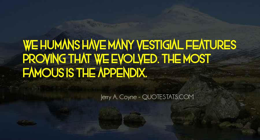 John Kennedy Hawthorn Quotes #1692583