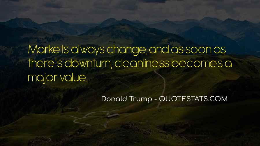 John Kennedy Hawthorn Quotes #54335