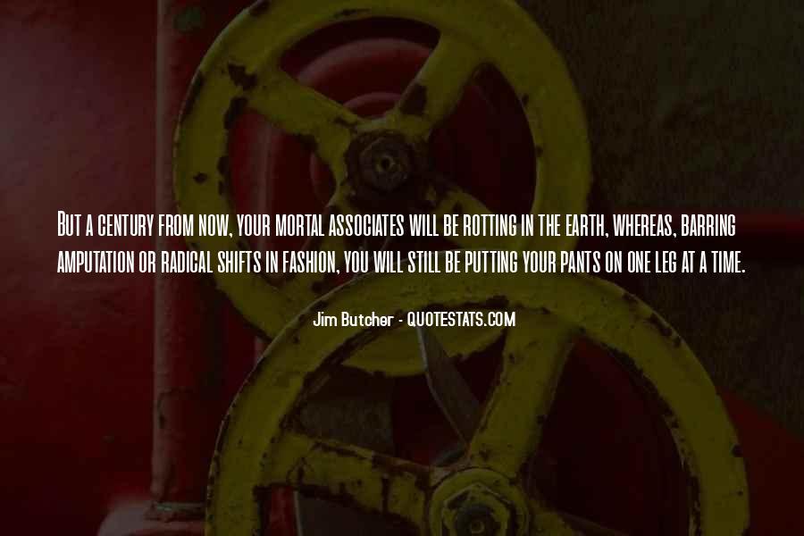 John Kimble Quotes #174355