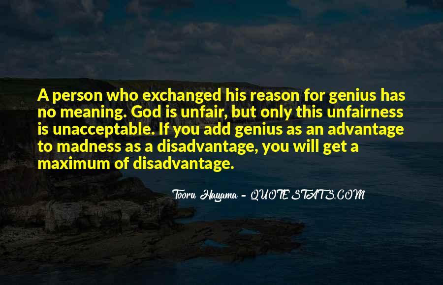 John Lloyd Stephens Quotes #253361