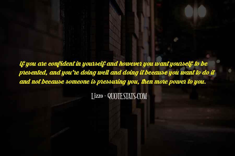 John Locke Lost Quotes #1013945