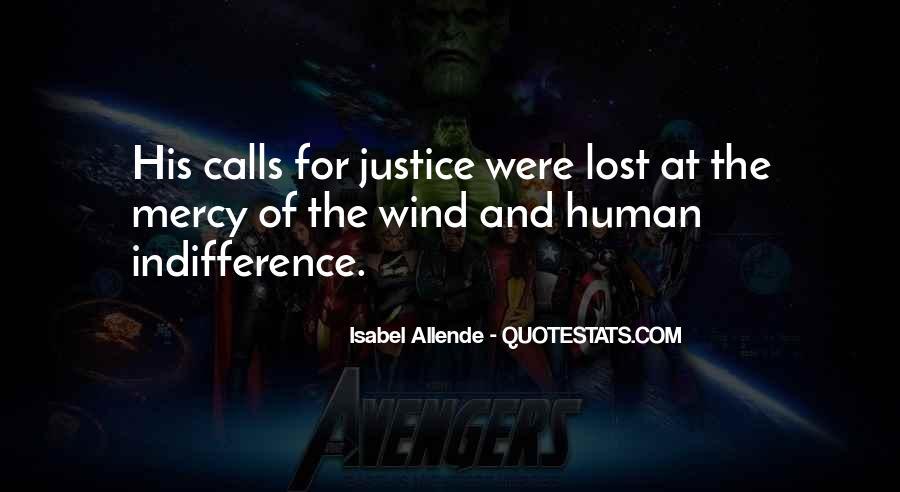 John Locke Lost Quotes #1157982