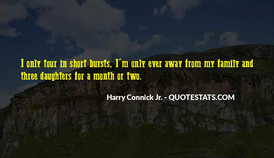 John Locke Lost Quotes #1463421