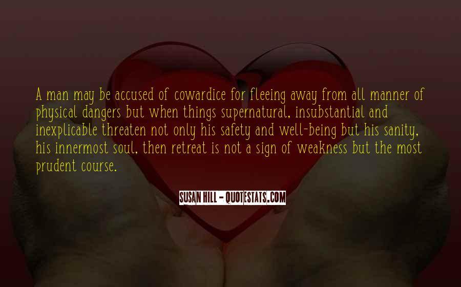 John Locke Lost Quotes #1692473