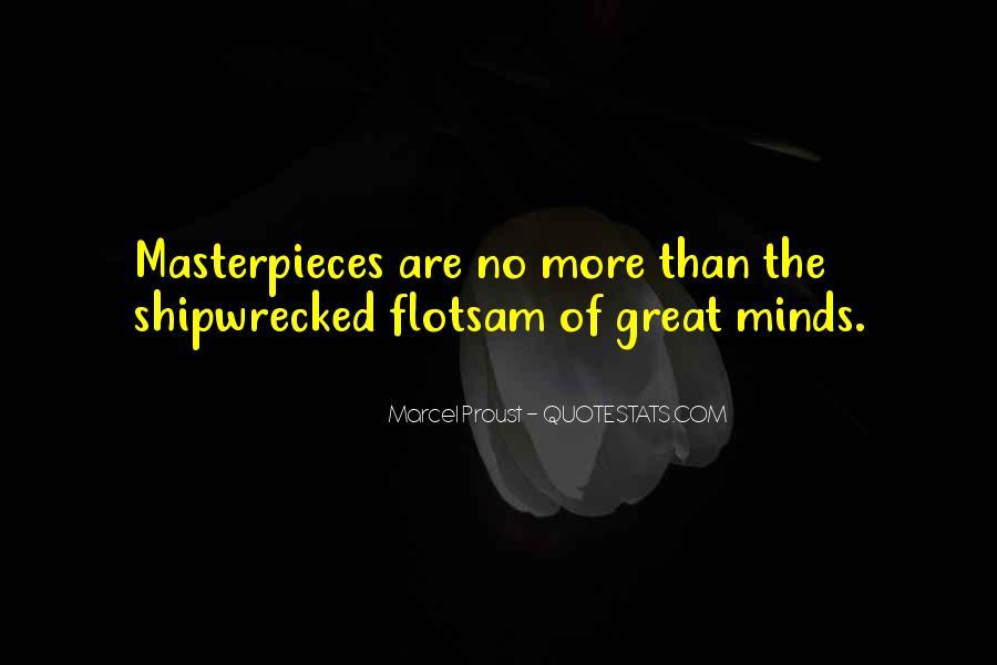 John Locke Nature Of Man Quotes #17969