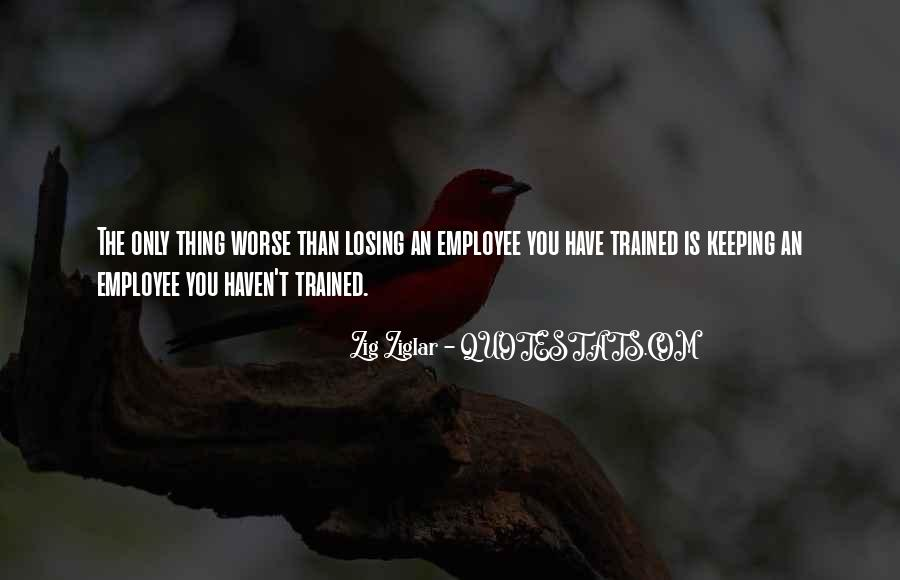 John Locke Nature Of Man Quotes #346948
