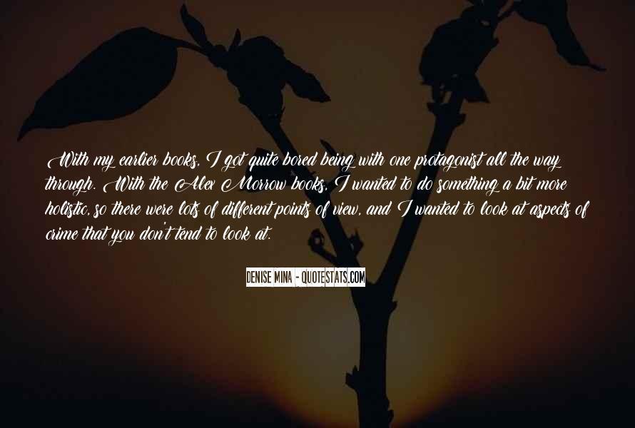 John Locke Nature Of Man Quotes #400810