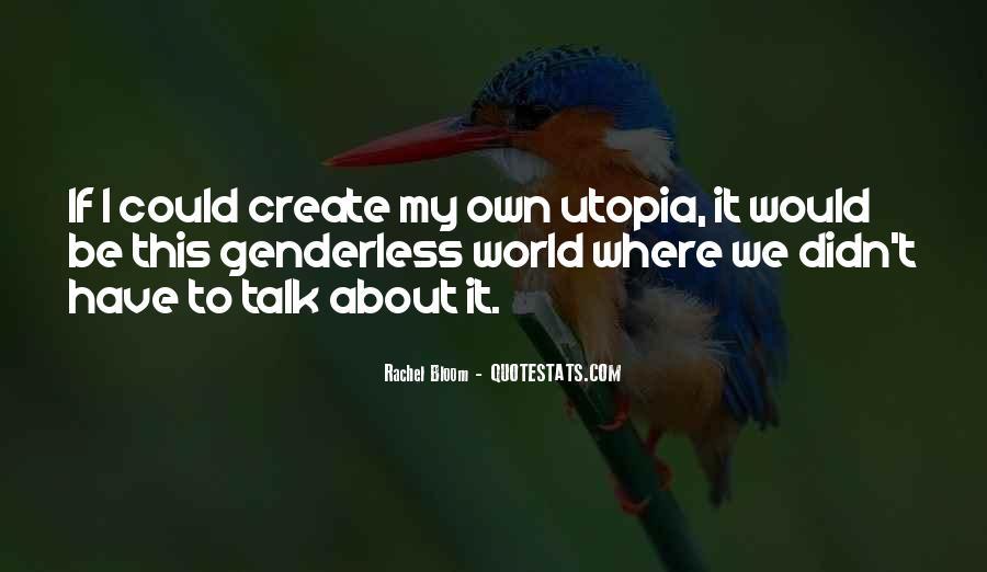 John Locke Nature Of Man Quotes #771182