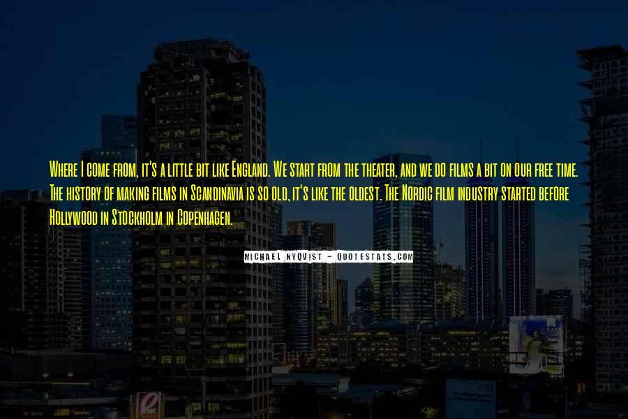 John Lomax Quotes #1064165