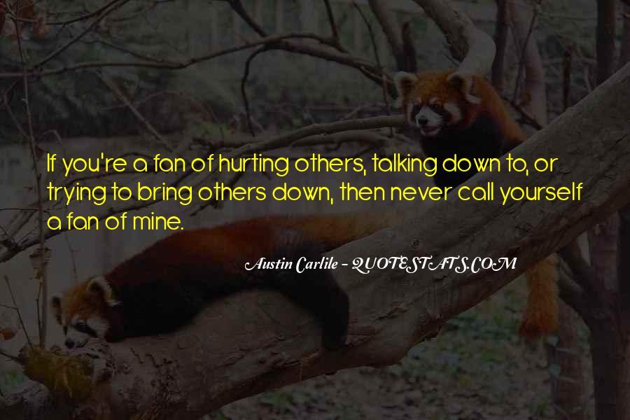 John Lomax Quotes #877437