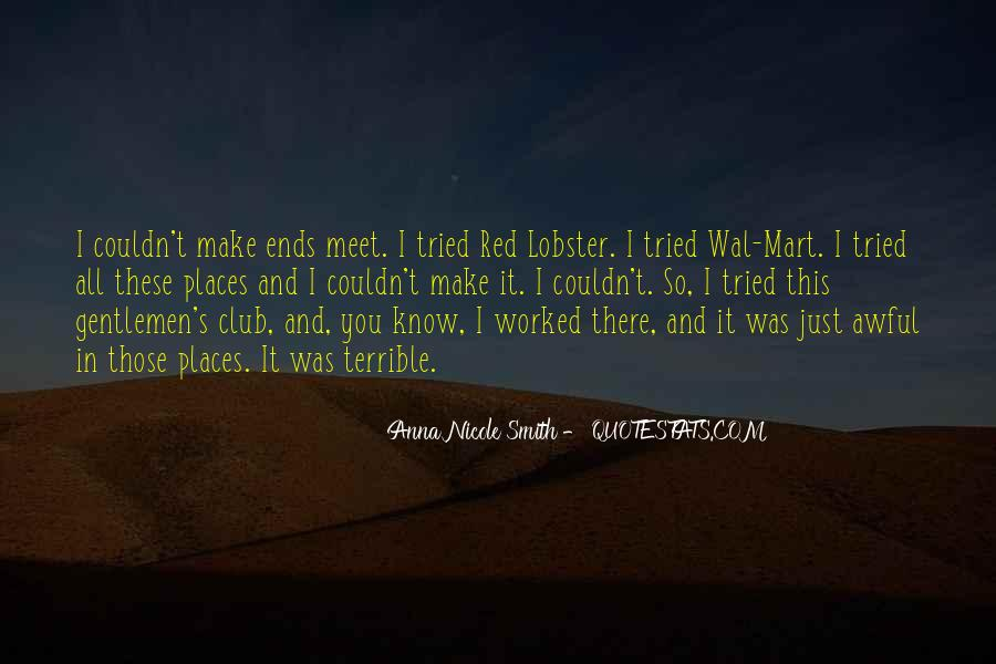 John Malkovich Red 2 Quotes #5333