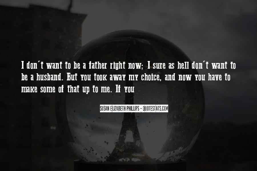 John Mcmullen Quotes #762416