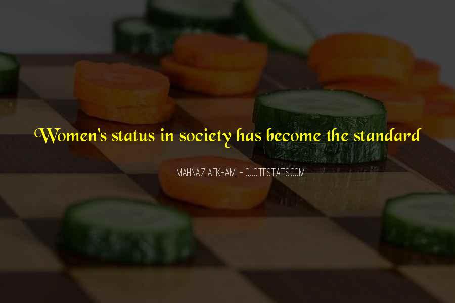John Meriwether Quotes #1224898