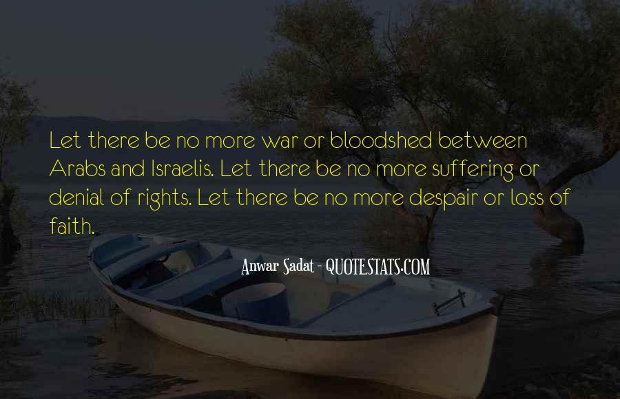 John Meriwether Quotes #552810
