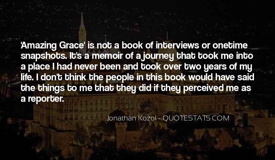 John Milton Paradise Lost Book 9 Quotes #214193