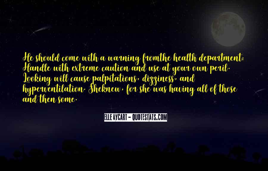 John Milton Paradise Lost Book 9 Quotes #270448