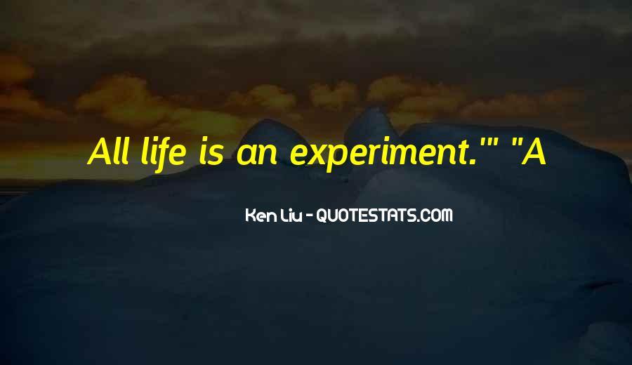 John Nash Game Theory Quotes #1806488