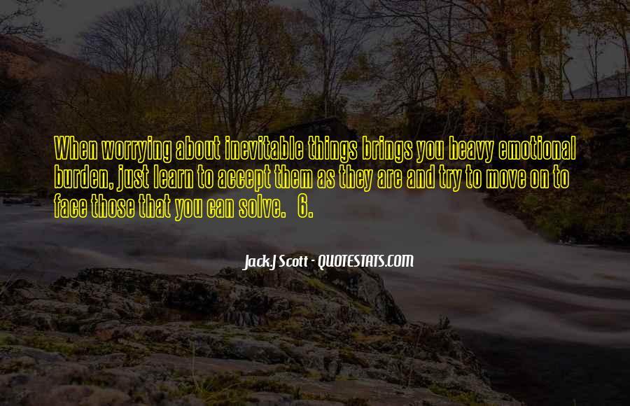 John O'donohue Eternal Echoes Quotes #1005779