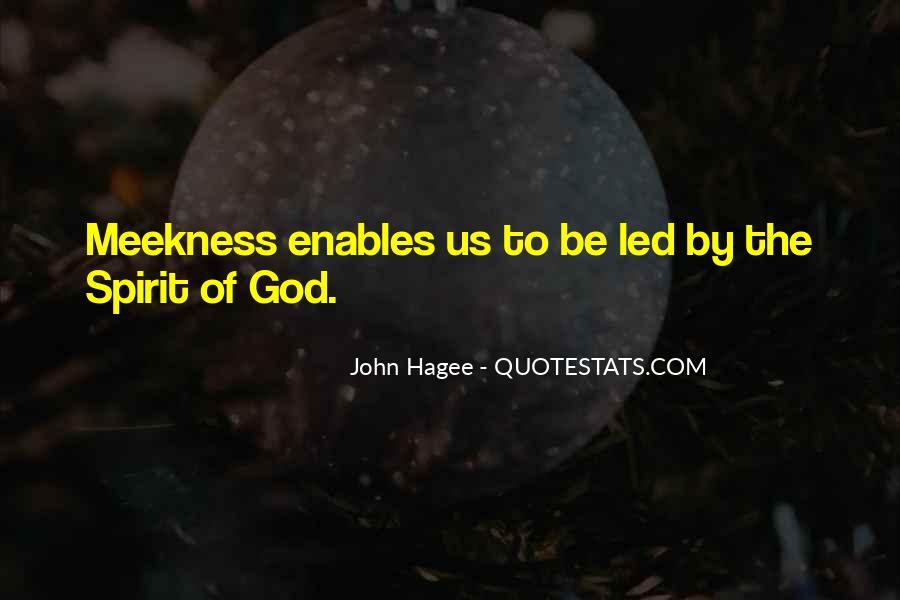 John O'donohue Eternal Echoes Quotes #334297