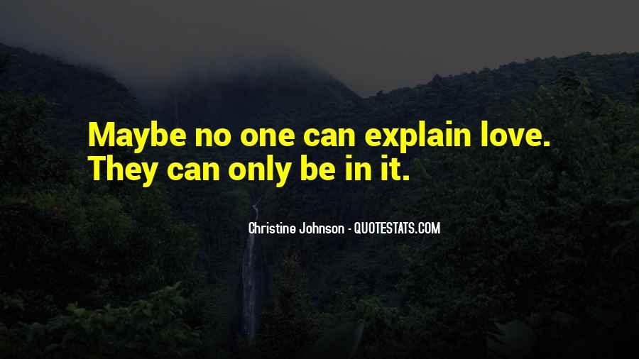 John O'donohue Eternal Echoes Quotes #353523