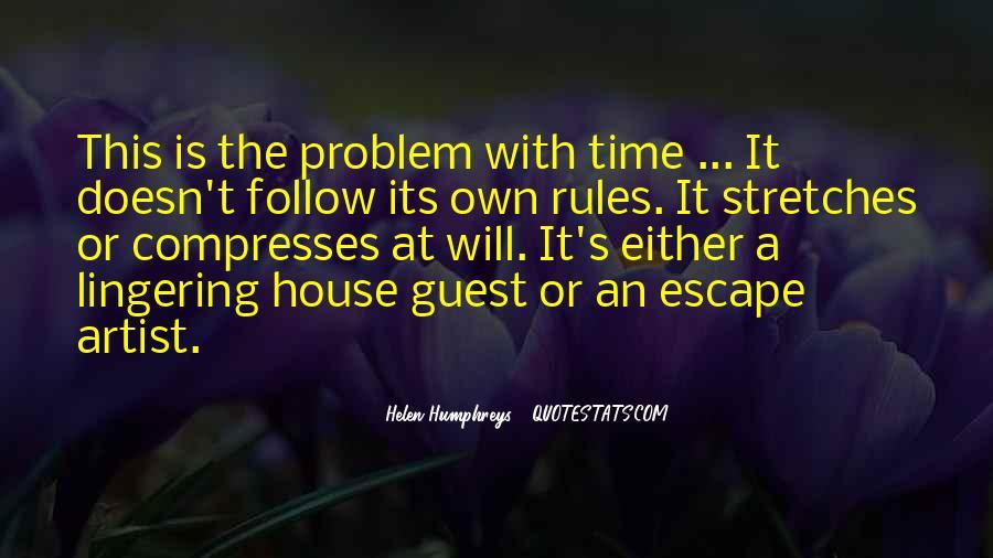 John Paul Stapp Quotes #1206469