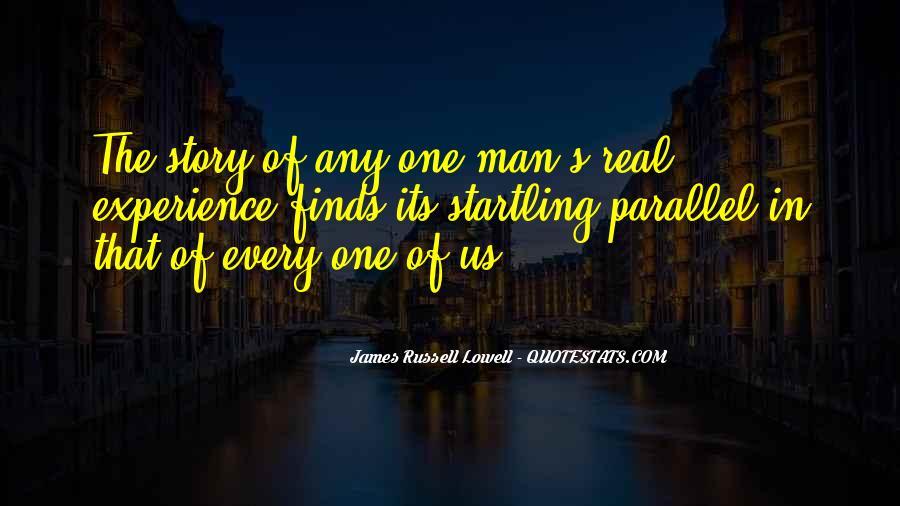 John Powell Discus Quotes #1601933