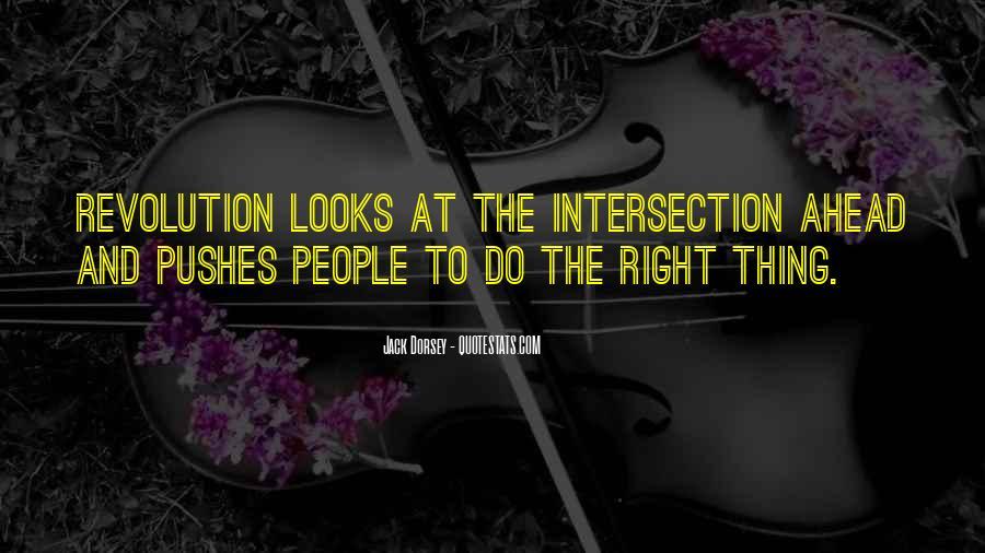 John Richmond Quotes #1077835