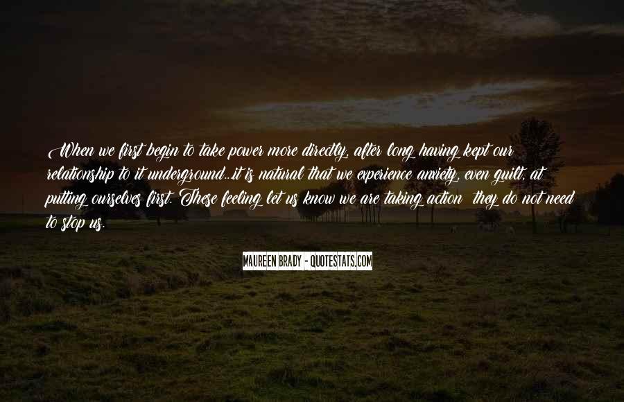 John Richmond Quotes #1574008