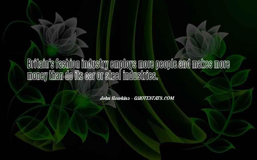 John Romita Jr Quotes #1112266