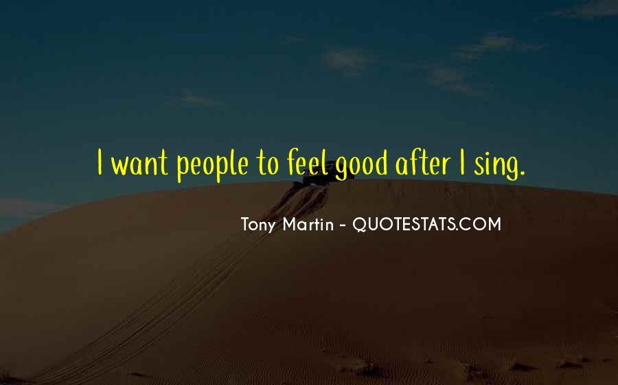 John Romita Jr Quotes #954505