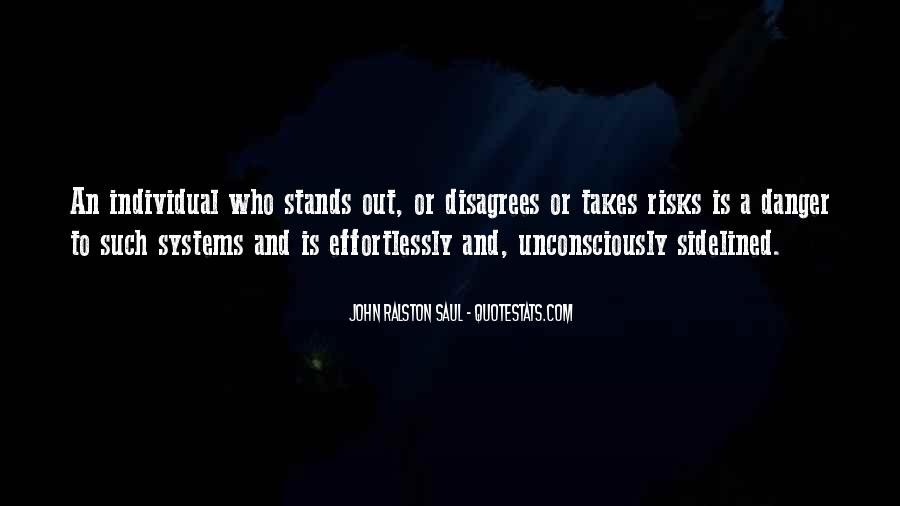 John Rowan Quotes #1192100
