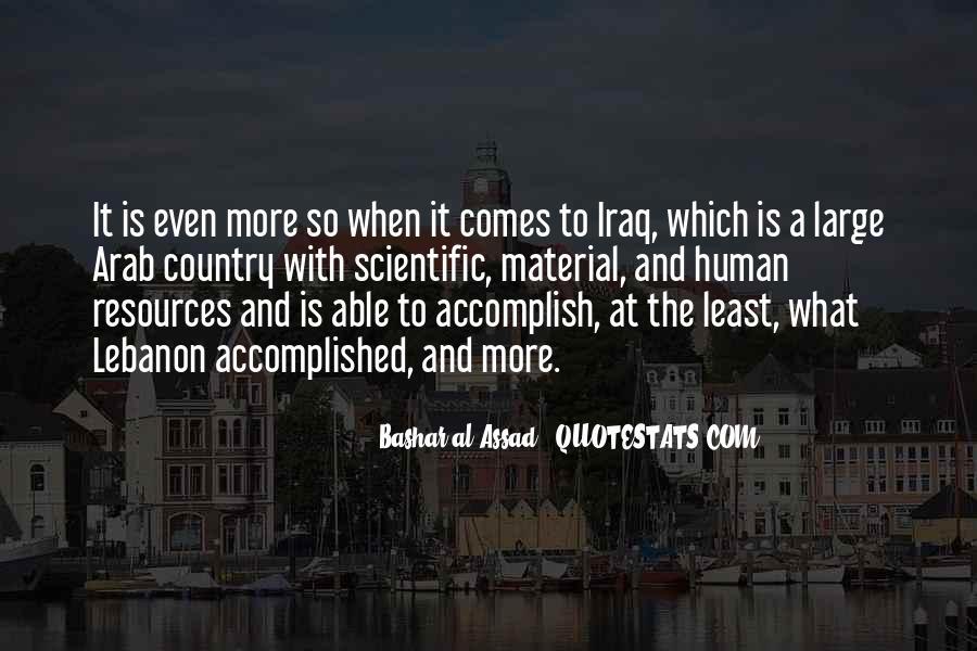 John Ryan Quotes #521347