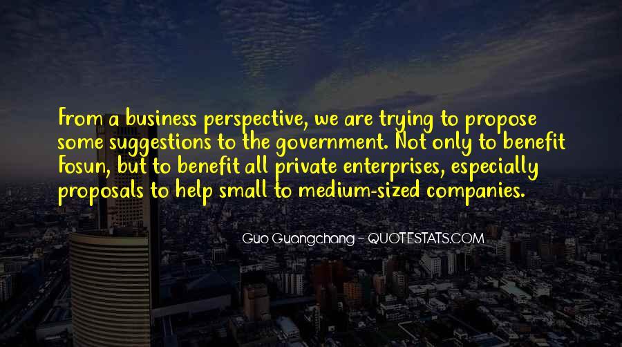 John Sahag Quotes #399065