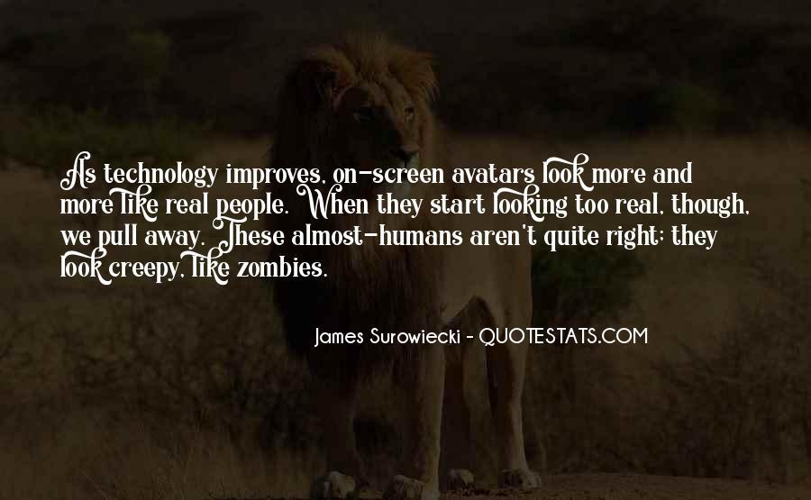 John Sahag Quotes #997686