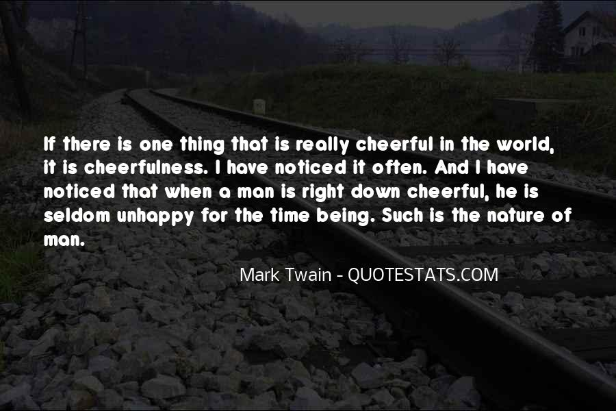 John Seigenthaler Quotes #1754640