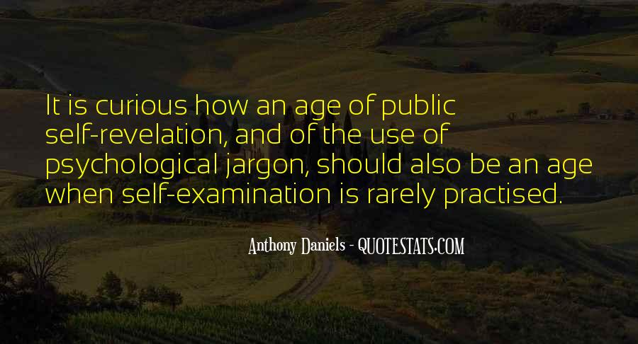 John Seigenthaler Quotes #2877