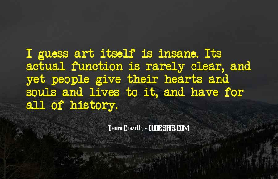John Seigenthaler Quotes #378989
