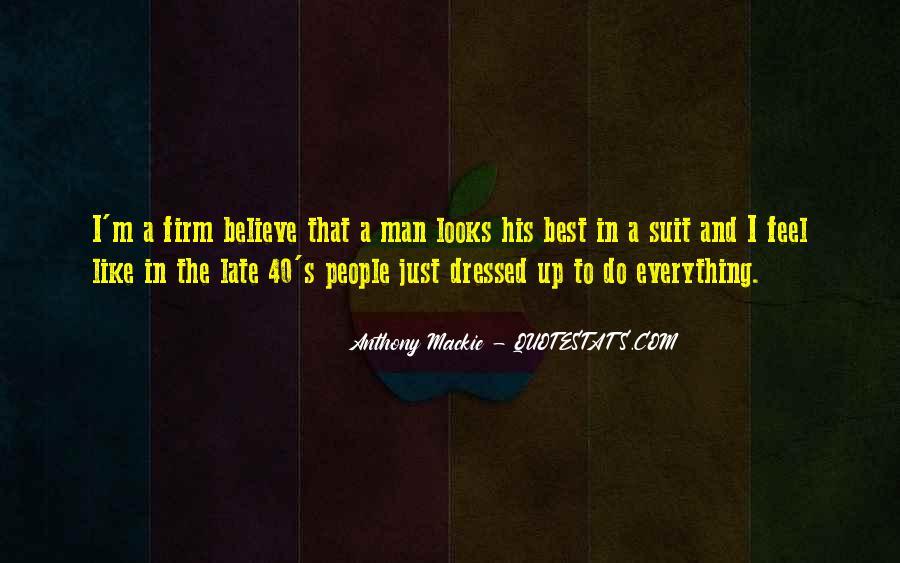 John Simon Ritchie Quotes #693365