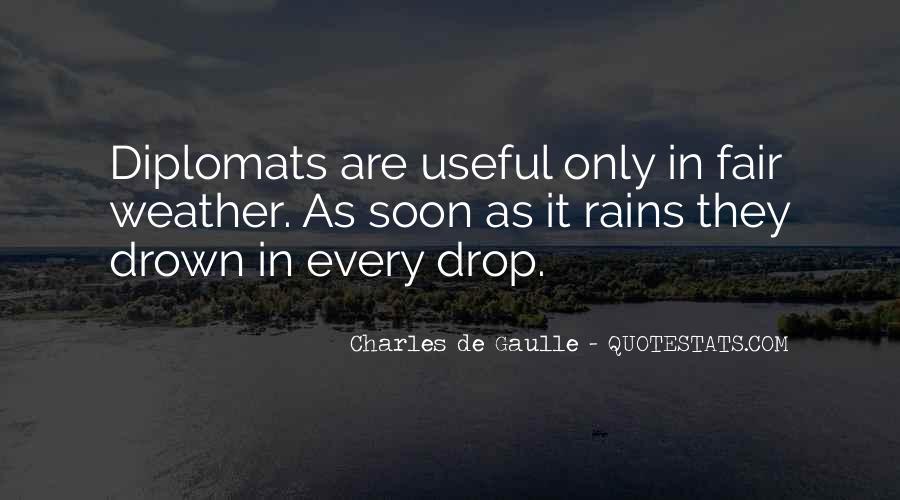 John Smiths Quotes #1457679