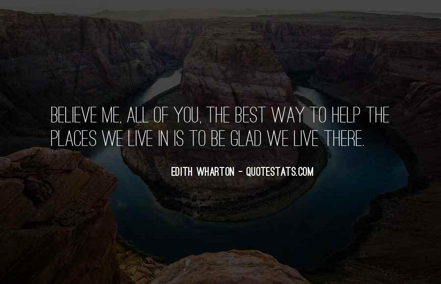 John Smiths Quotes #1505609